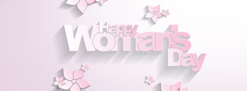 anh-bia-facebook-mung-quoc-te-phu-nu-happy-women-day-8-3-3