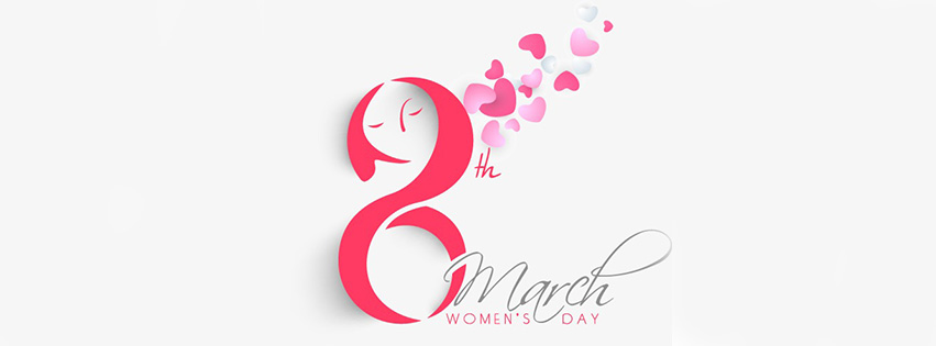 anh-bia-facebook-mung-quoc-te-phu-nu-happy-women-day-8-3-31