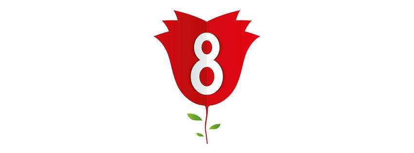 anh-bia-facebook-mung-quoc-te-phu-nu-happy-women-day-8-3-32