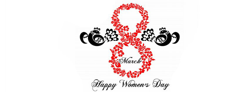 anh-bia-facebook-mung-quoc-te-phu-nu-happy-women-day-8-3-41