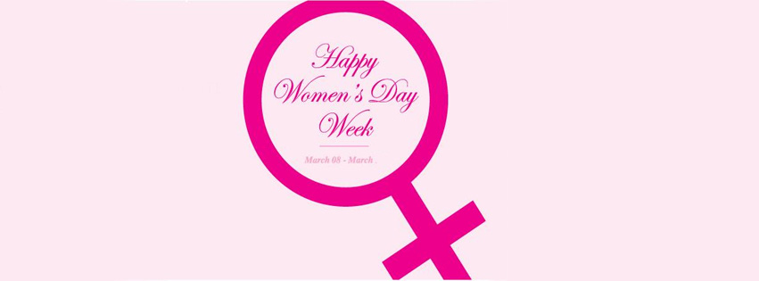 anh-bia-facebook-mung-quoc-te-phu-nu-happy-women-day-8-3-5