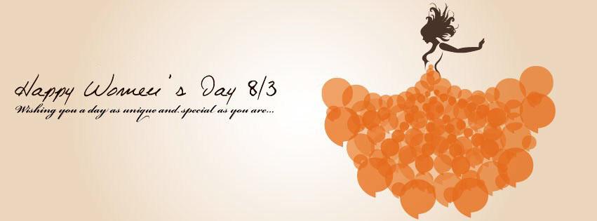 anh-bia-facebook-mung-quoc-te-phu-nu-happy-women-day-8-3-7