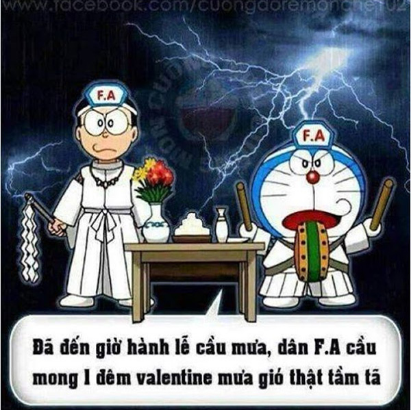 anh-che-fa-le-tinh-nhan-valentine-14-2-13