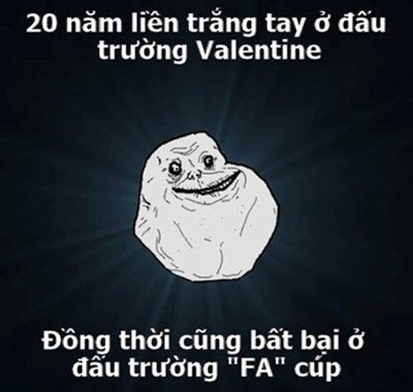 anh-che-fa-le-tinh-nhan-valentine-14-2-17