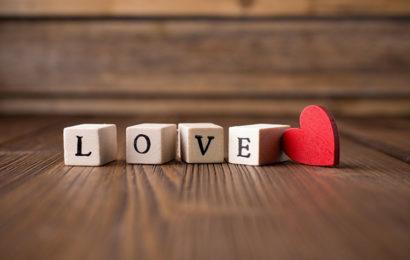 20 hình nền chữ love ấn tượng ngay từ cái nhìn đầu tiên