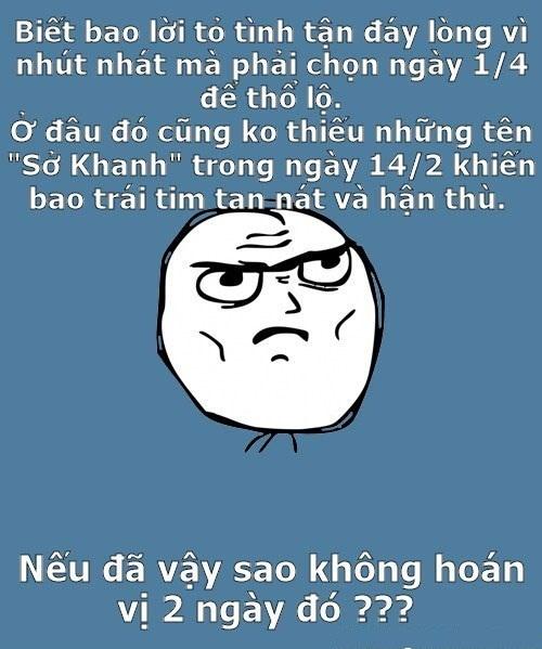 nghich-ly-ngay-noi-doi-va-le-tinh-nhan