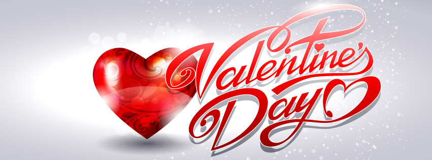 nhung-anh-bai-facebook-ngay-le-tinh-yeu-14-2-valentine's-day-20
