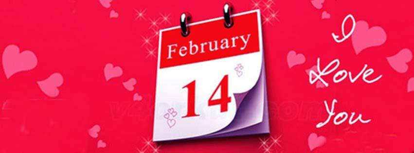 nhung-anh-bai-facebook-ngay-le-tinh-yeu-14-2-valentine's-day-24