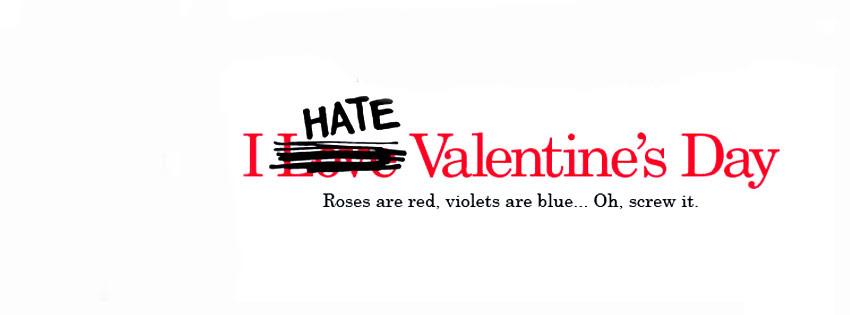 nhung-anh-bai-facebook-ngay-le-tinh-yeu-14-2-valentine's-day-33