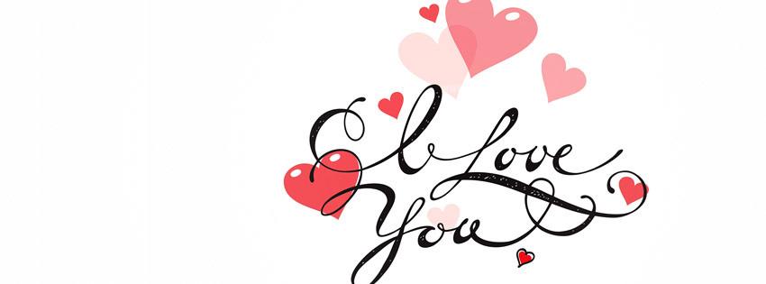 nhung-anh-bai-facebook-ngay-le-tinh-yeu-14-2-valentine's-day-34