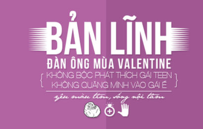 Những ảnh bìa facebook ngày lễ tình yêu 14/2 – Valentine's Day không thể bỏ qua