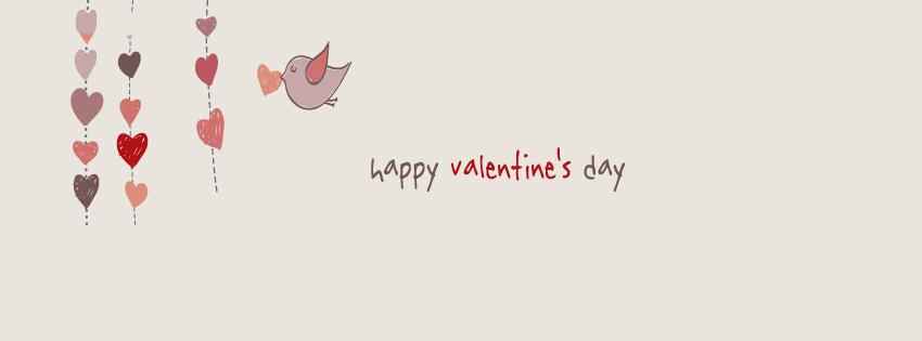 nhung-anh-bai-facebook-ngay-le-tinh-yeu-14-2-valentine's-day-4