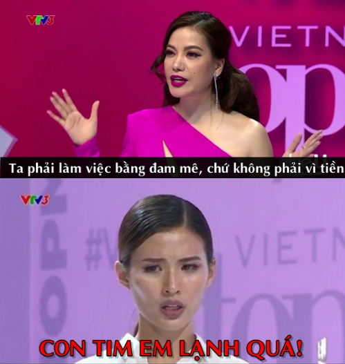 nhung-buc-anh-che-ve-luong-thuong-tet-8