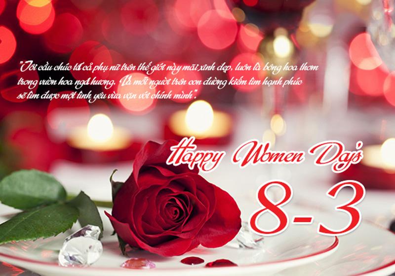 thiep-chuc-mung-quoc-te-phu-nu-happy-women-day-8-3-dep-28