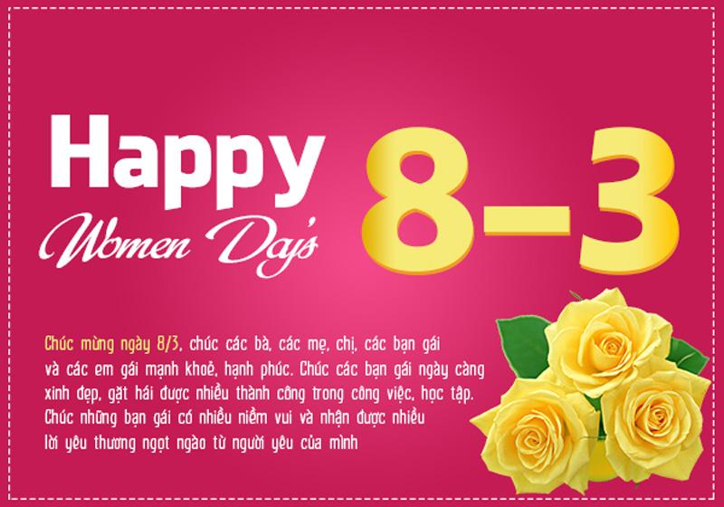 thiep-chuc-mung-quoc-te-phu-nu-happy-women-day-8-3-dep-30