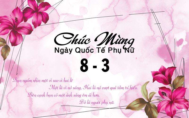 thiep-chuc-mung-quoc-te-phu-nu-happy-women-day-8-3-dep-44