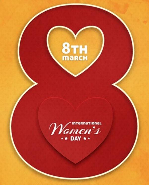 thiep-chuc-mung-quoc-te-phu-nu-happy-women-day-8-3-dep