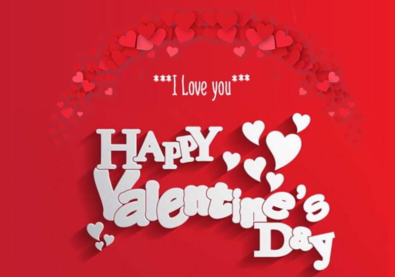 thiep-valentine-14-2-lang-man-7