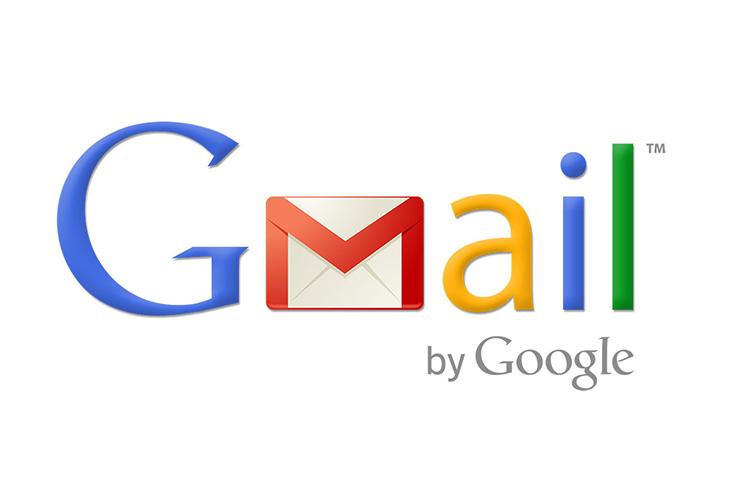 Viết một email cơ bản và chuyên nghiệp là thế nào ?