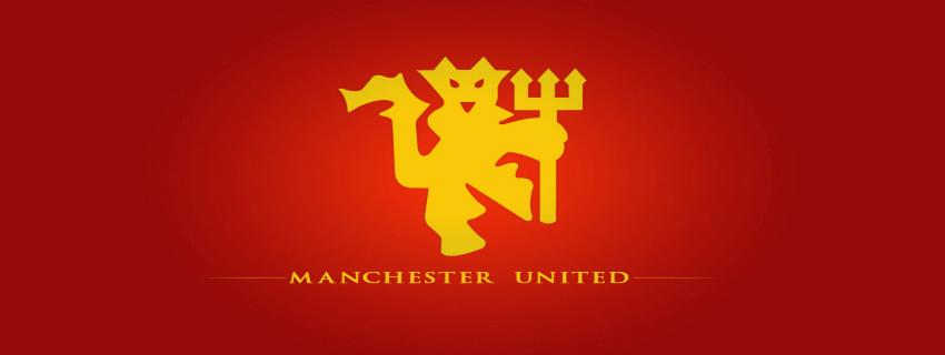 anh-bia-facebook-cau-lac-bo-manchester-united-MU-19