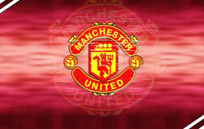 30 ảnh bìa đẹp về câu lạc bộ bóng đá Manchester United – Quỷ đỏ thành Manchester