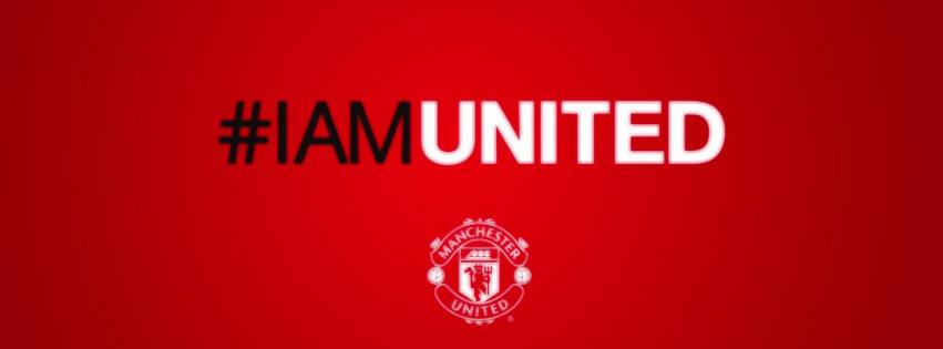 anh-bia-facebook-cau-lac-bo-manchester-united-MU-3