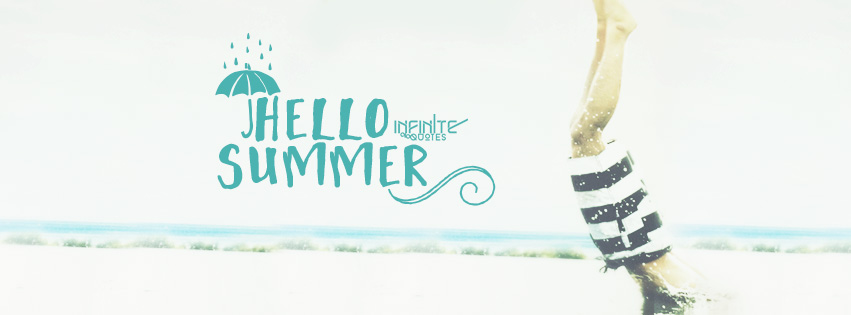 anh-bia-facebook-chao-he-hello-summer-13
