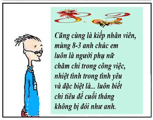 anh-che-ngay-quoc-te-phu-nu-8-3-24