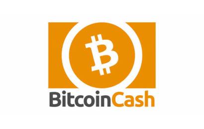 Tìm hiểu Bitcoin Cash (BCH) là gì? Bitcoin Cash khác với bitcoin như thế nào?