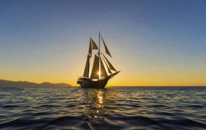 Bài soạn chiếc thuyền ngoài xa của Nguyễn Minh Châu trong ngữ văn lớp 12