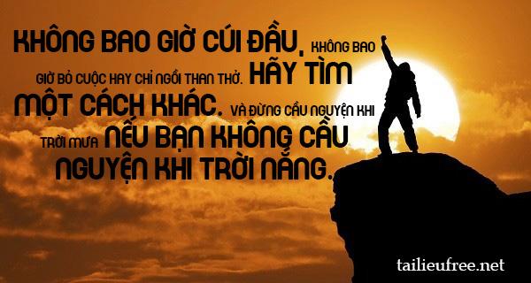 hinh-anh-kem-cau-noi-hay-tao-dong-luc-cho-ban-vuot-kho-khan-2