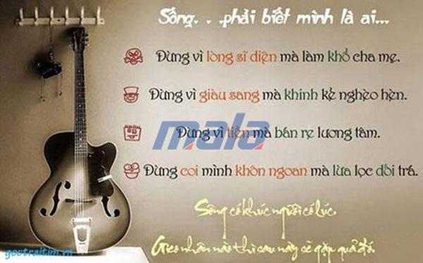 hinh-anh-va-status-tam-trang-ve-tinh-yeu-buon-13
