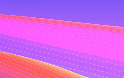 20 hình nền nghệ thuật cho iphoneX ấn tượng không thể bỏ qua