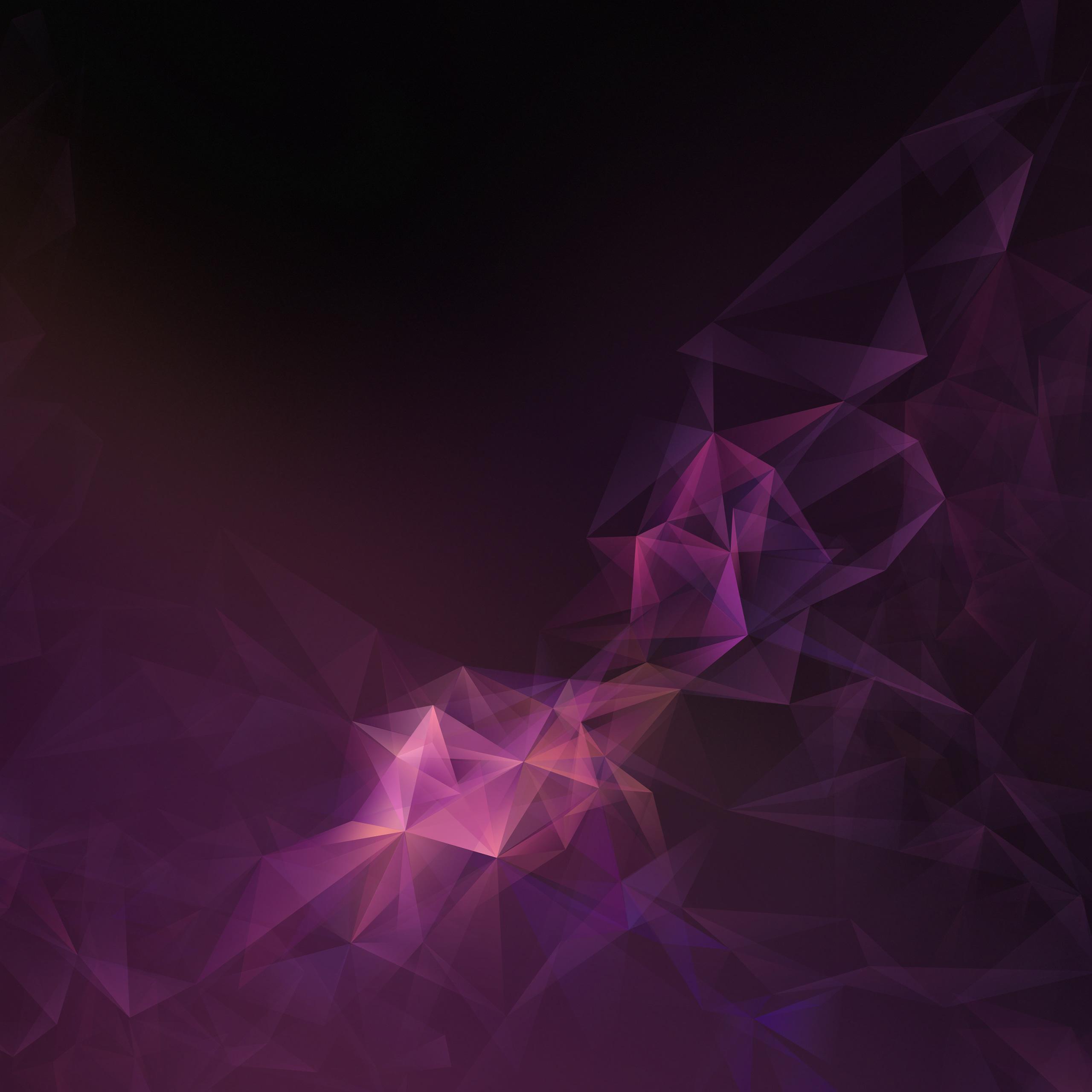 hinh-nen-samsung-galaxy-s9-va-s9-plus-dep-14