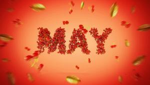 hinh-nen-chao-thang-5-hello-may-11