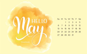 hinh-nen-chao-thang-5-hello-may-12