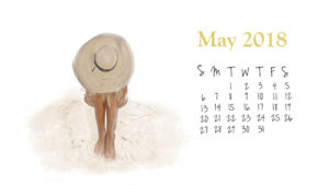 hinh-nen-chao-thang-5-hello-may-24