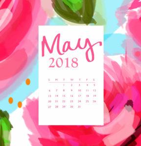 hinh-nen-chao-thang-5-hello-may-25
