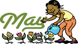 hinh-nen-chao-thang-5-hello-may-3
