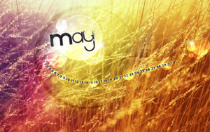 hinh-nen-chao-thang-5-hello-may-7