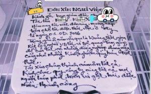 nhung-la-don-xin-nghi-viec-chat-nhat-viet-nam-khong-nhin-duoc-cuoi-2