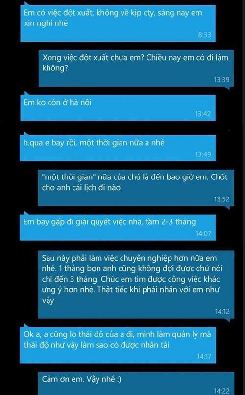 nhung-la-don-xin-nghi-viec-chat-nhat-viet-nam-khong-nhin-duoc-cuoi-5