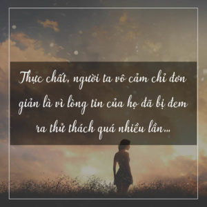 status-chao-thang-6-1