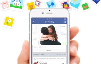 Tổng hợp 9 mẹo sử dụng facebook hưu ích ai cũng nên biết