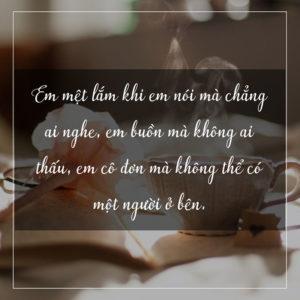 tuyen-tap-nhung-cau-status-co-don-chi-ai-chi-tay-nguoi-yeu-moi-hieu-4