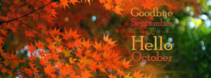 anh-bai-chao-thang-10-hello-october-11