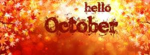 anh-bai-chao-thang-10-hello-october-12