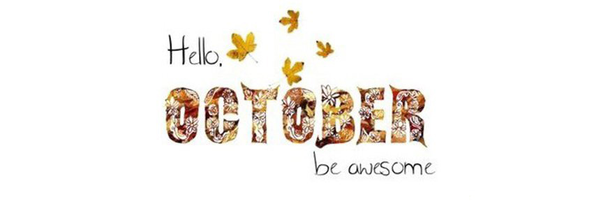 anh-bai-chao-thang-10-hello-october-14