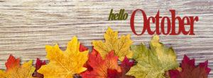 anh-bai-chao-thang-10-hello-october-17