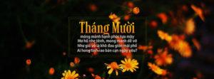anh-bai-chao-thang-10-hello-october-3